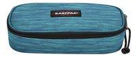 Eastpak pennenzak Oval Knit Blue