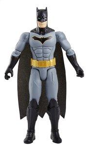 Batman figurine articulée Basic Batman-Avant