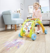 Little Tikes activiteitentafel Chasin' Lights Walker 3-in-1-Afbeelding 4