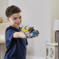 Transformers Bumblebee Stinger Blaster-Image 5