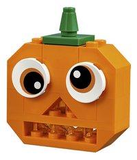 LEGO Classic 11003 La boîte de briques et d'yeux-Image 4