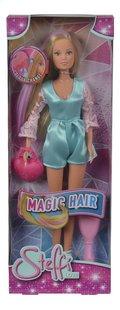 Steffi Love mannequinpop Magic Hair-Vooraanzicht