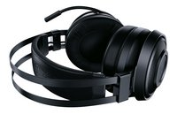 Razer casque-micro Nari Essential THX Wireless noir-Détail de l'article