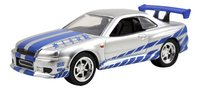 Auto Fast & Furious 3 pack Brian's Rides-Artikeldetail