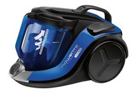 Rowenta Aspirateur X-trem Power Cyclonic II RO6921EA-Détail de l'article
