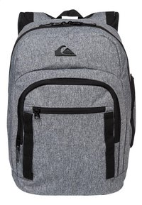 Quiksilver rugzak Schoolie Heather Grey