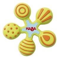 HABA Hochet/anneau de dentition Étoile-Avant
