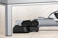 Bosch Steelstofzuiger Readyy'y BBHL21435-Afbeelding 1