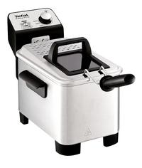 Tefal Friteuse Easy Pro 3L Premium FR3380-Avant