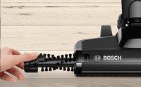 Bosch Steelstofzuiger Readyy'y BBH214LA-Artikeldetail