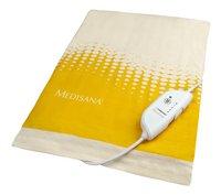 Medisana Coussin chauffant HP605-Avant