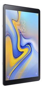 Samsung tablette Galaxy Tab A 2018 W-Fi 10.5/ 32 Go gris-Côté gauche