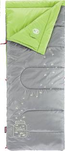 Coleman Sac de couchage pour enfants phosphorescent-Détail de l'article