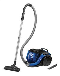 Rowenta Aspirateur X-trem Power Cyclonic II RO6921EA