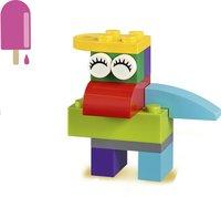 LEGO Classic 11001 Stenen en ideeën-Afbeelding 1