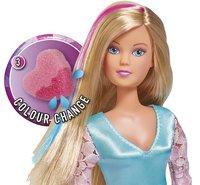 Steffi Love mannequinpop Magic Hair-Artikeldetail