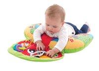 Playgro Activiteitenkussen Playgro Elephant Pillow-Afbeelding 1