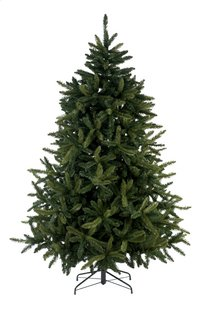 Kerstboom Evergreen Supreme 210 cm