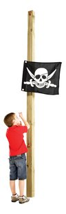 Drapeau de pirate-Image 1
