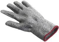 Cuisipro gant anticoupure