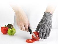 Cuisipro snijbestendige handschoen-Afbeelding 1
