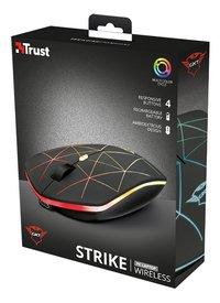 Trust Muis GXT 117 Strike Wireless-Rechterzijde