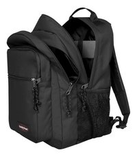 Eastpak sac à dos Marius Black-Détail de l'article