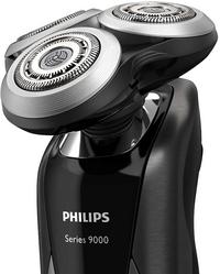 Philips Tête de rasage de rechange Series 9000 SH90/70  - 3 pièces-Détail de l'article