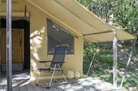 Lafuma chaise de camping Alu Cham Ocean-Image 2