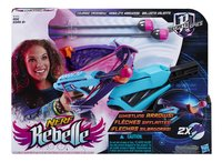 Nerf Rebelle kruisboog Courage Crossbow
