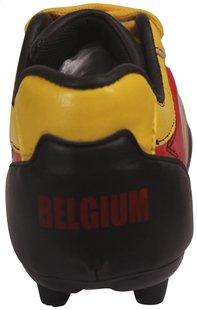 Chaussures de football à crampons pointure 32-Arrière
