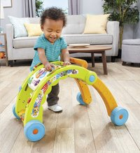 Little Tikes activiteitentafel Chasin' Lights Walker 3-in-1-Afbeelding 2