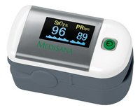 Medisana Saturatiemeter/pulse-oximeter PM100
