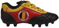 Chaussures de football à crampons pointure 33-Avant