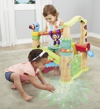 Little Tikes Activity Lights Garden-Afbeelding 2