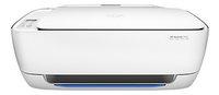 HP printer All-in-one DeskJet 3630