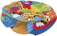 Playgro zit- en speelkussen Sit and Play
