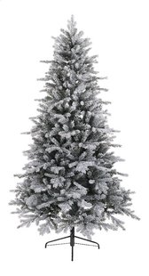 Kerstboom Frosted 150 cm