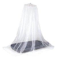 Moustiquaire pour matelas gonflable