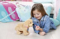 BABY born interactieve knuffel Hondje Andy-Afbeelding 2