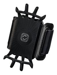 Hama sportarmband voor smartphone Switch-Vooraanzicht