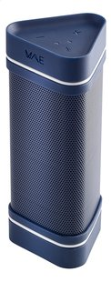 Hercules luidspreker Bluetooth WAE Outdoor 04Plus blauw-Artikeldetail