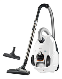 AEG Aspirateur X Power VX7-2-IW-P-Avant