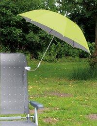 EuroTrail parasol pour chaise de camping-Image 1