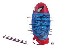Spider-Man Chute de l'araignée-Détail de l'article