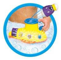 Tomy jouet de bain Alert'eau Sous-Marin-Détail de l'article