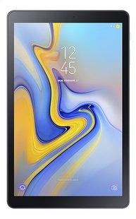 Samsung tablette Galaxy Tab A 2018 W-Fi 10.5/ 32 Go gris-Avant