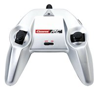 Carrera auto RC Mario Kart8 Yoshi-Artikeldetail
