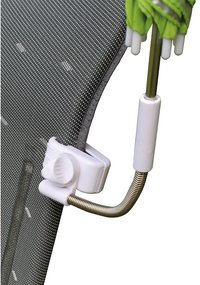 EuroTrail parasol pour chaise de camping-Détail de l'article