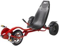 Exit trike Triker Pro 100 rouge-Détail de l'article